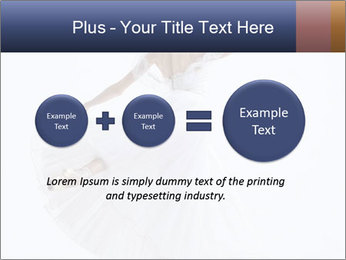 0000061795 PowerPoint Template - Slide 75