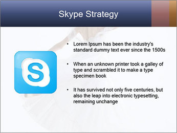 0000061795 PowerPoint Template - Slide 8