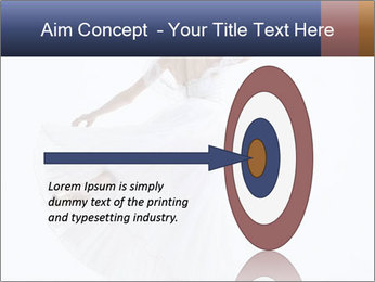 0000061795 PowerPoint Template - Slide 83