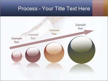 0000061795 PowerPoint Template - Slide 87