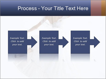 0000061795 PowerPoint Template - Slide 88
