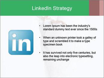 0000061796 PowerPoint Templates - Slide 12