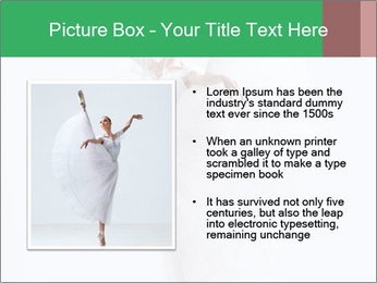 0000061796 PowerPoint Templates - Slide 13