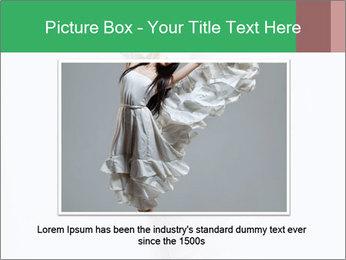 0000061796 PowerPoint Templates - Slide 16