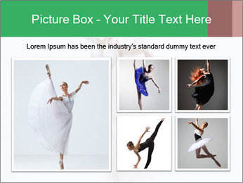 0000061796 PowerPoint Templates - Slide 19