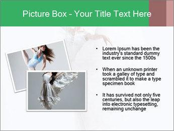 0000061796 PowerPoint Templates - Slide 20