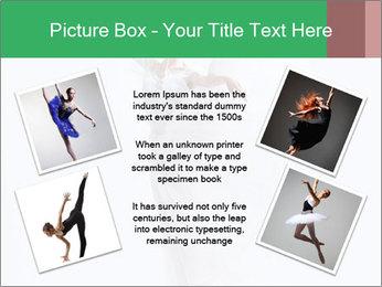 0000061796 PowerPoint Templates - Slide 24