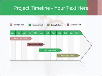0000061796 PowerPoint Templates - Slide 25
