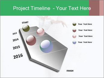 0000061796 PowerPoint Templates - Slide 26