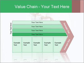 0000061796 PowerPoint Templates - Slide 27