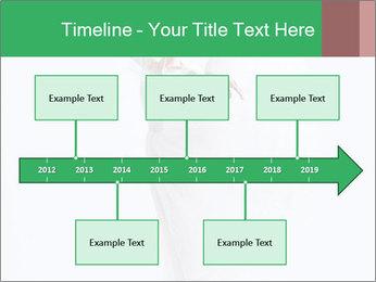 0000061796 PowerPoint Templates - Slide 28