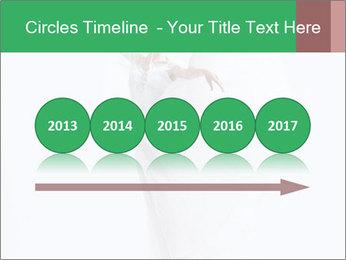 0000061796 PowerPoint Templates - Slide 29
