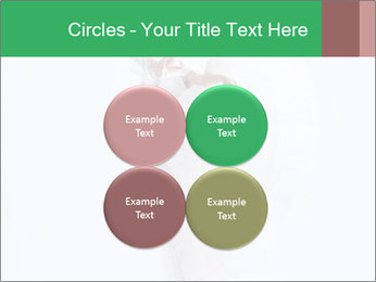 0000061796 PowerPoint Templates - Slide 38