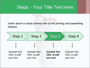 0000061796 PowerPoint Templates - Slide 4