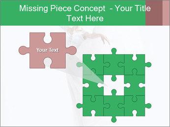 0000061796 PowerPoint Templates - Slide 45