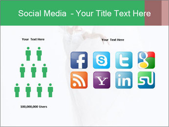 0000061796 PowerPoint Templates - Slide 5