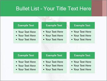 0000061796 PowerPoint Templates - Slide 56