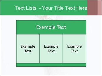 0000061796 PowerPoint Templates - Slide 59