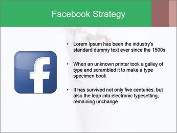 0000061796 PowerPoint Templates - Slide 6