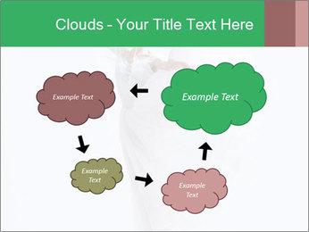 0000061796 PowerPoint Templates - Slide 72