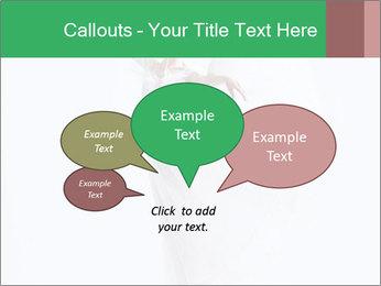 0000061796 PowerPoint Templates - Slide 73