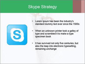 0000061796 PowerPoint Templates - Slide 8