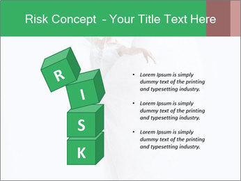 0000061796 PowerPoint Templates - Slide 81