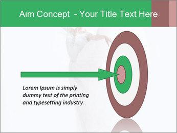 0000061796 PowerPoint Templates - Slide 83