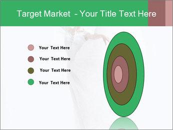 0000061796 PowerPoint Templates - Slide 84