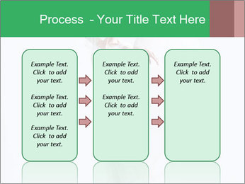 0000061796 PowerPoint Templates - Slide 86