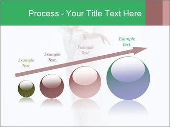 0000061796 PowerPoint Templates - Slide 87