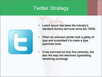 0000061796 PowerPoint Templates - Slide 9