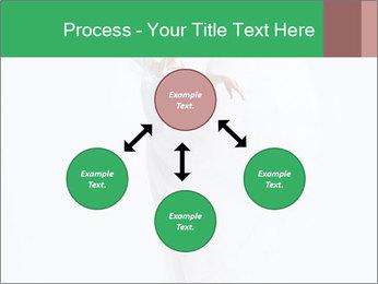 0000061796 PowerPoint Templates - Slide 91