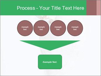0000061796 PowerPoint Templates - Slide 93
