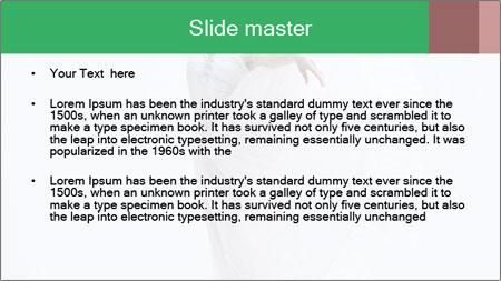 0000061796 PowerPoint Template - Slide 2
