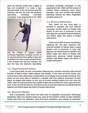 0000061796 Word Template - Page 4