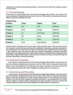 0000061796 Word Template - Page 9
