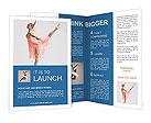 0000061798 Brochure Templates