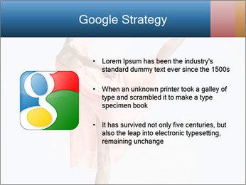 0000061798 PowerPoint Templates - Slide 10