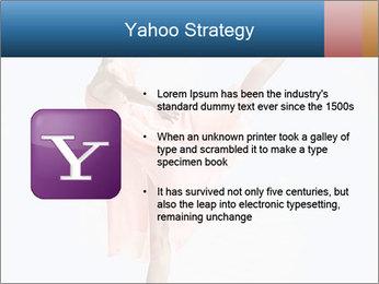 0000061798 PowerPoint Templates - Slide 11