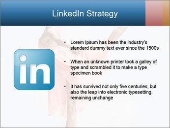 0000061798 PowerPoint Templates - Slide 12