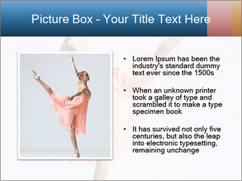 0000061798 PowerPoint Template - Slide 13