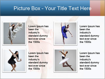 0000061798 PowerPoint Templates - Slide 14