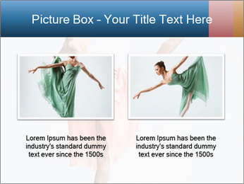0000061798 PowerPoint Template - Slide 18