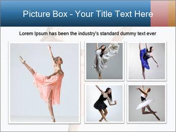0000061798 PowerPoint Templates - Slide 19