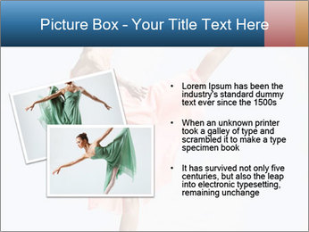 0000061798 PowerPoint Templates - Slide 20