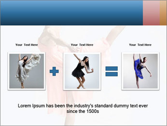 0000061798 PowerPoint Template - Slide 22