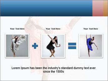 0000061798 PowerPoint Templates - Slide 22
