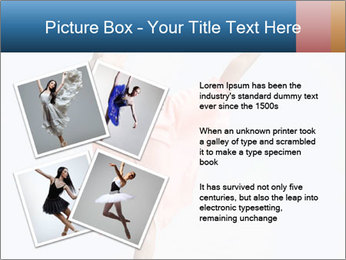 0000061798 PowerPoint Template - Slide 23
