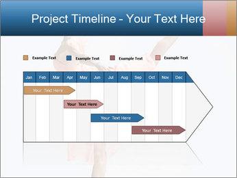 0000061798 PowerPoint Templates - Slide 25